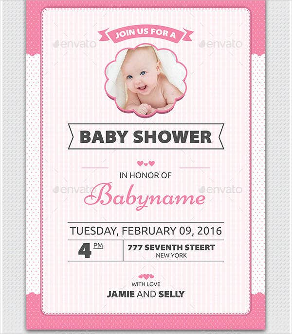 printable-baby-boy-invitation