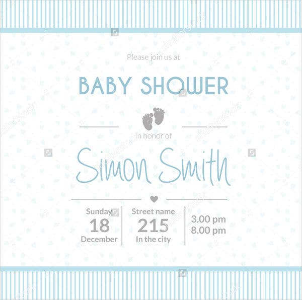 new-born-baby-boy-invitation