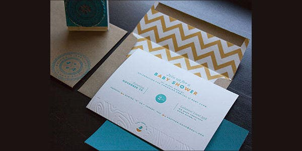 sample-baby-boy-invitation-card