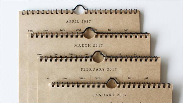 freeprintableweeklycalendartemplates