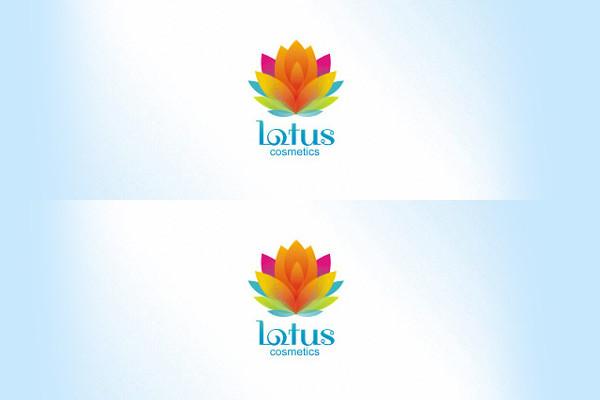 Multicolor Logo Design