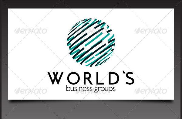 corporate-logo