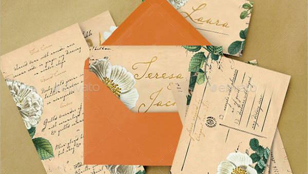 postcardinvitationfeatureimages