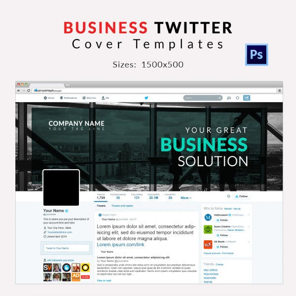 business coverimage1500x500 1