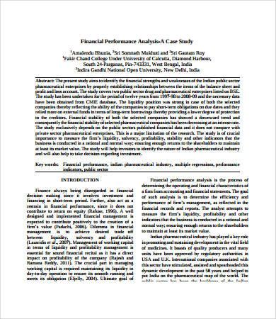 personal reflective essay example reflective essay examples pharmacy image 1