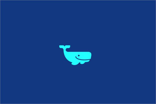 creative-whale-logo