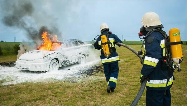 firefighterjobdescriptiontemplate