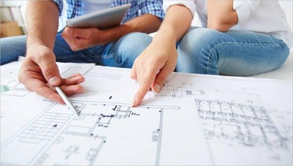 engineerjobdescriptiontemplates1