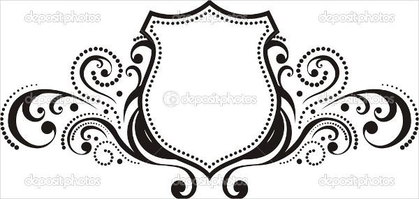 blank-crest-logo
