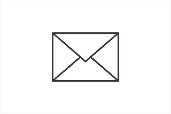 free-envelope-icon