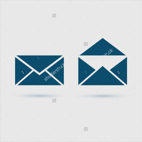 business-envelope-icon