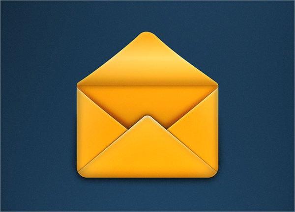 illustration-envelope-icons