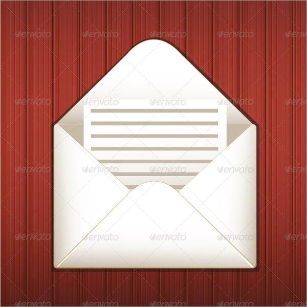 flat-envelope-icon