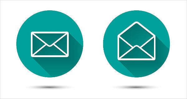 mail-envelope-icon