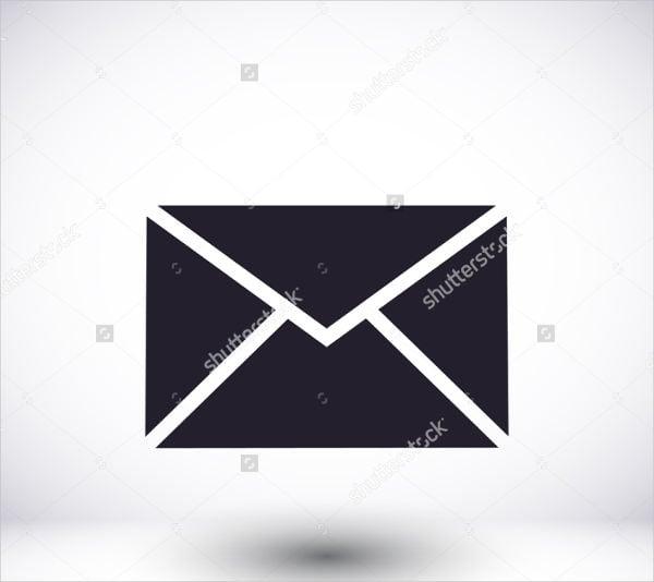 corporate-envelope-icon