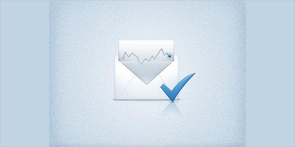 android-envelope-icon