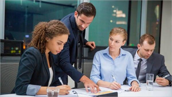 shareholder meeting minutes templates