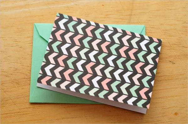 surprise-gift-card-envelope