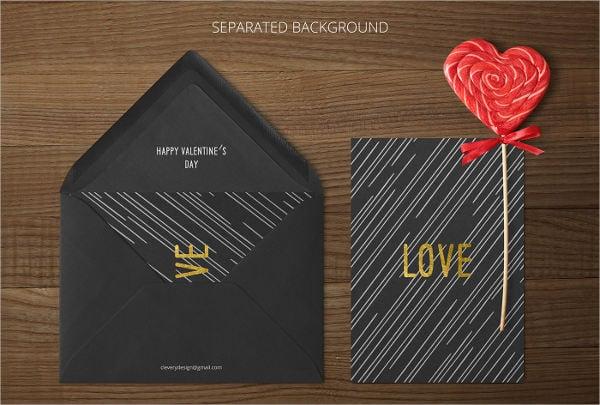 valentines-gift-card-envelope