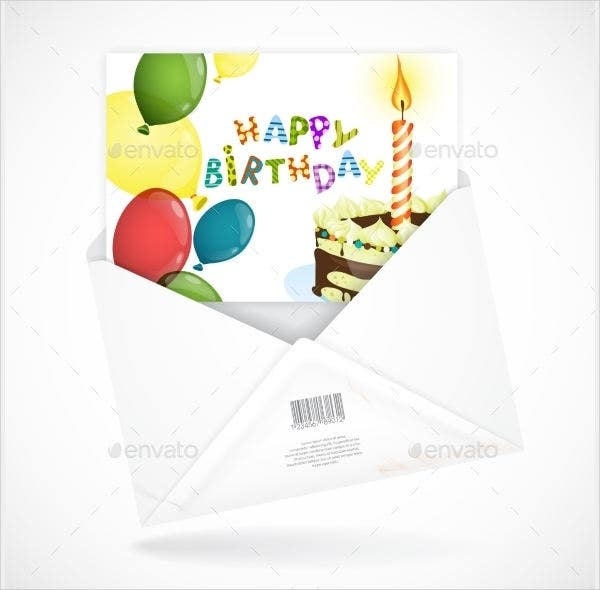 birthday-gift-card-envelope
