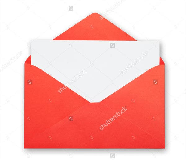 decorative-gift-card-envelope