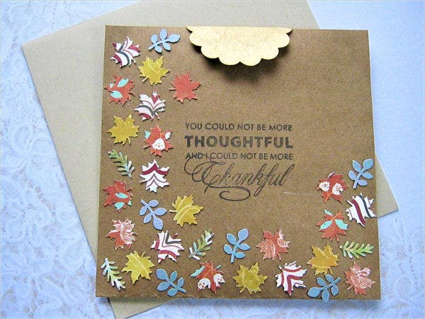 floral-gift-card-envelope
