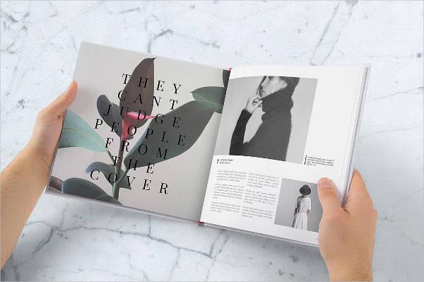 Bold Magazine Font