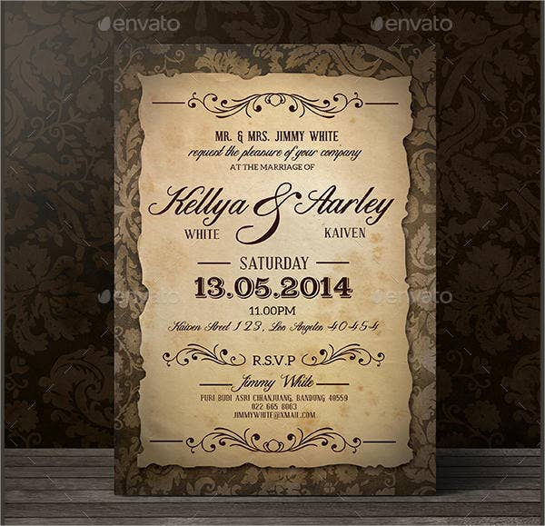 sample-decorative-wedding-invitation
