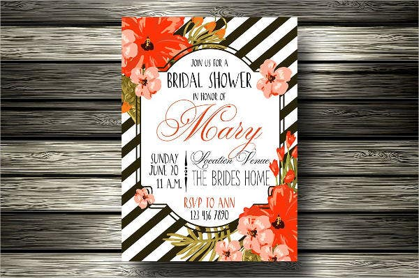 sample-wedding-shower-invitation