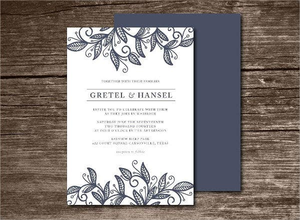 shower-fall-wedding-invitation