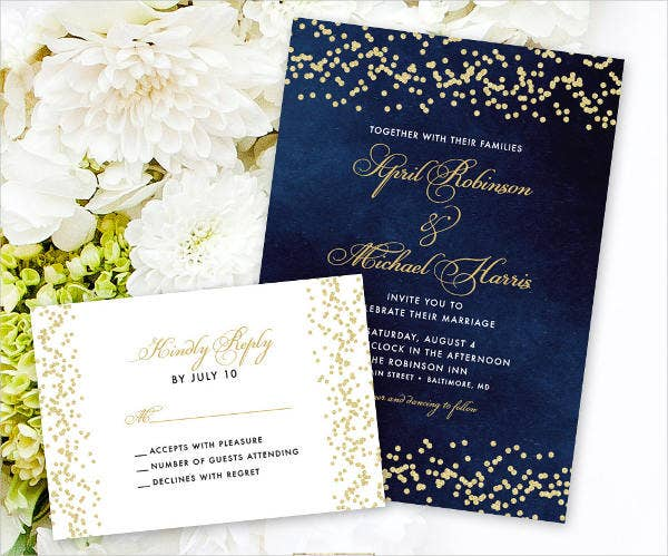 sample-formal-wedding-invitation