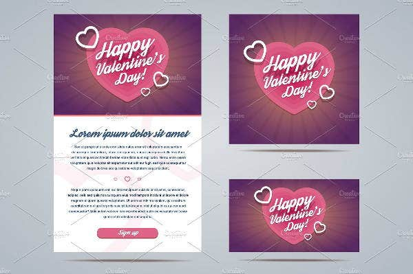 valentines-day-email-templates