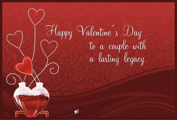 valentine-email-card-templates