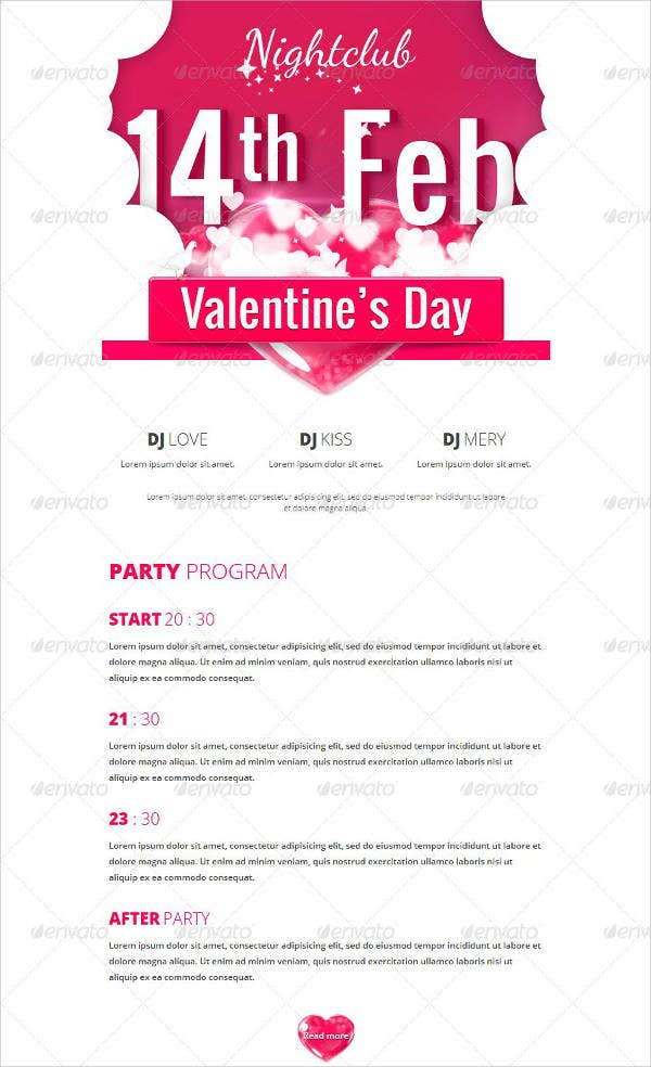 valentines-day-office-email