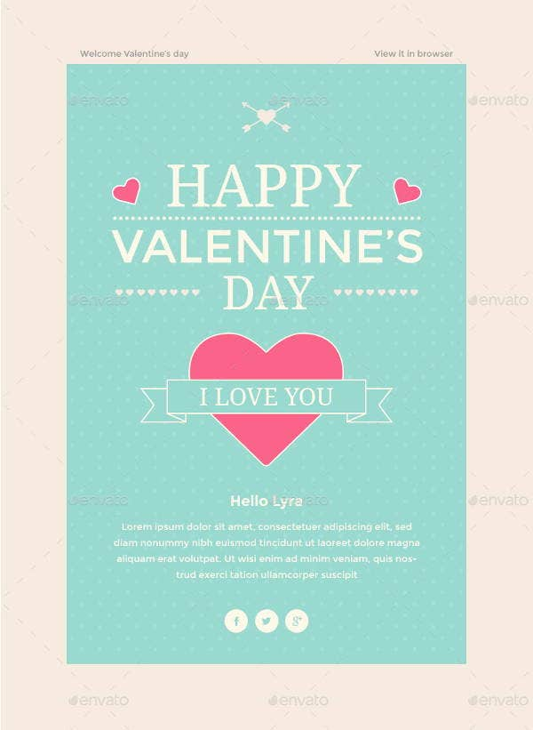 valentine-wishes-email-template