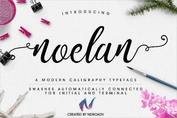 Caligraphy fonts free ttf otf format download