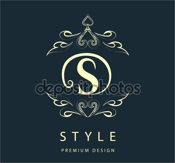blank-logo-design