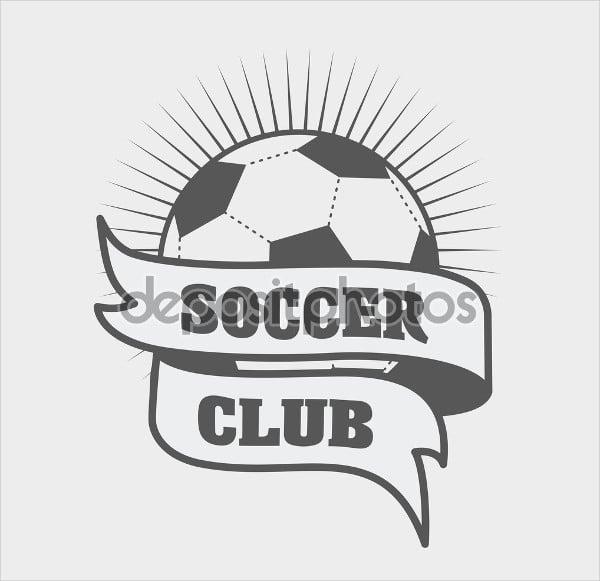blank-football-logo