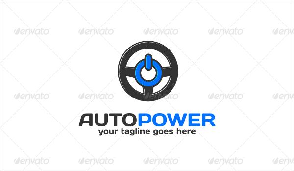 blank-cars-logo
