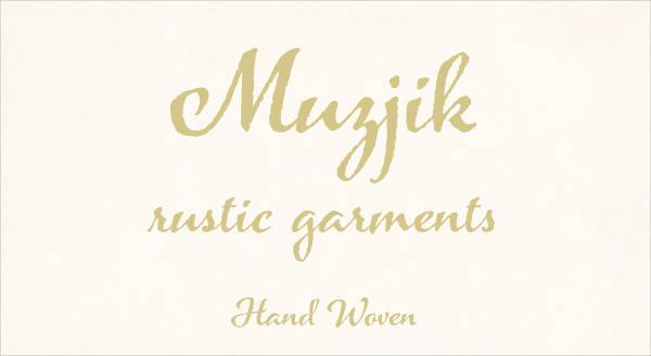 rustic cursive font2