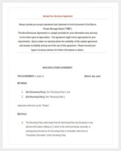 sample-personal-non-disclouser-agreement-word-doc