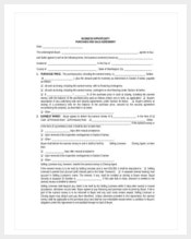 business-purchase-agreement-form