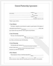 general-partnership-agreement-pdf-format