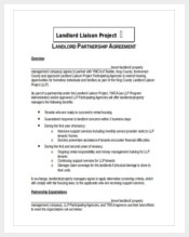 landlord-partnership-agreement1