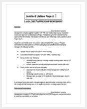 landlord-partnership-agreement1