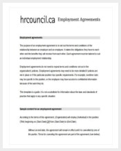 agreements-to-employee-contract