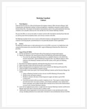 marketing-consultant-agreement-template1