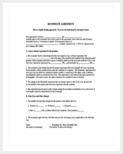 roommate-rental-agreement-form