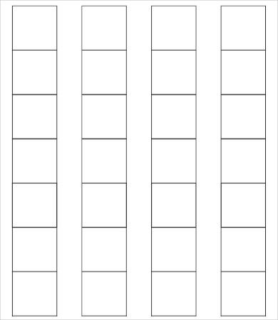 bar graph template for students