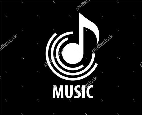 professional-music-logo